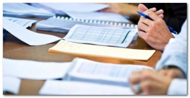 Мемлекеттік емес ұйымдарға мемлекеттік грант беруге арналған конкурс жарияланады
