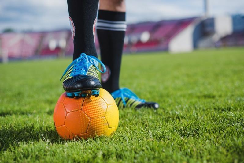 Футболдан ҚР біріншілігі: Бүгін сегізінші тур ойындары басталады