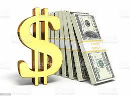 Доллар бағасы қымбаттады