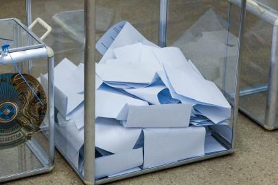 Қызылордада 40 ауылдық округ бойынша 151 кандидат ұсынылды