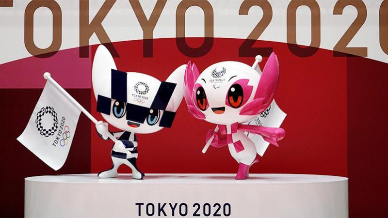 Токио-2020: 29 шілдеде кімдер жарысқа шығады?