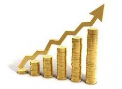 Қызылорда инвестиция тартудан екінші орынға шықты