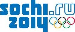 Сочи-2014:  Бүгін Бабенко 10 шақырымда  бақ сынайды