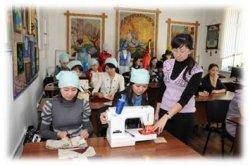 Қызылордада 34 кәсіптік және дербес білім беретін ұйымдар бар