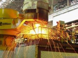 Облыста тау-кен металлургиялық кешенін дамытуға көңіл бөлінбек