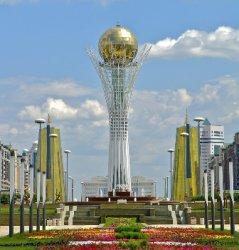 Астанада Қызылорда облысының өнер күндері өтеді