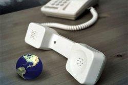 Телефонға қарызды сот өндіріп бермек