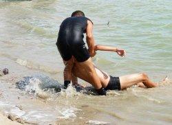 Жыл басынан бері 19 адам суға кетті