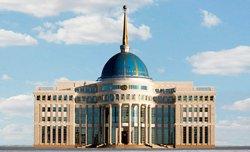 Сенат депутаттарын сайлау 2014 жылғы 1 қазанға тағайындалды