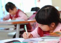 Байқоңырдың білім ошақтары келесі жылы қазақстандық стандартқа көшеді