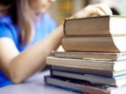 12 қызылордалық колледжге дуалдық білім беру жүйесі енгізілмек