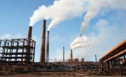 Қызылорда облысында 13 өнеркәсіптік жоба іске асырылуда