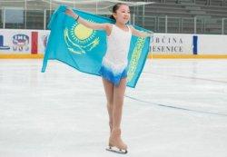 Қызылордалық жас спортшы Жапониядан жүлделі оралды