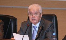 ҚР ОСК сайлау қорытындыларын жариялады: Сенатқа 16 депутат сайланды
