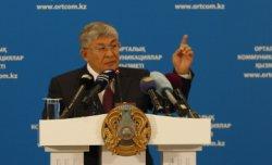Қызылордада 24 инвестициялық жоба жүзеге асады