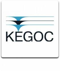 Қызылордалықтар KEGOC-тың 12 мың 600 акциясын сатып алған