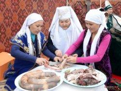Қызылорда облысының аграрлық секторы халықтың етке қажеттілігін өтей алмай отыр
