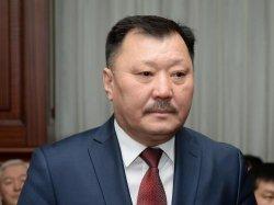 Қызылорда облысы құрылыс басқармасының басшысы тағайындалды