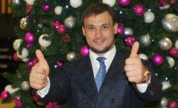 Илья Ильин Аяз атаға және өмірдің таңғажайыптарына сенетінін айтты