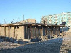 Қызылордада тұрғын үй құрылысы 3 есеге артады