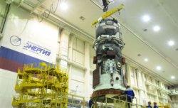 Байқоңыр «Прогресс М26М» ғарыштық жүк кемесін ұшыруға әзірленуде