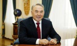 Н.Назарбаев сайлауға қатысу туралы шешімін сәл кейінірек қабылдайды