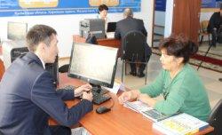 Қызылорда облысының Қармақшы ауданында кәсіпкерлікті қолдау орталығы ашылды