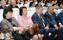 Қызылордада білім беру саласында республикалық форум өтті