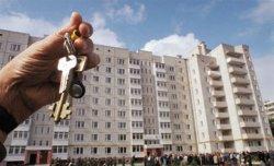 Қызылорда қаласында биылғы жылы 40 тұрғын үй пайдалануға беріледі