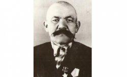 Кеңес Одағының батыры Жаппасбай Нұрсейітовтің атына сынып ашылды
