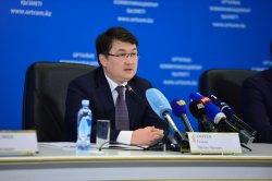 Қызылорда облысы белсенді шетелдік инвестицияларды тартуда