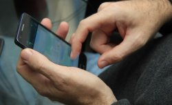 Google жоғалған смартфондарды тауып беретін қызметін іске қоспақ