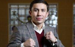 Геннадий Головкин әлемдегі үздік үш боксшының қатарына енді