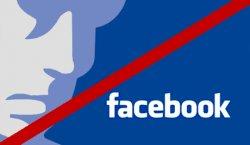 Шағын арал мемлекет Фейсбуктен неге бас тартты?