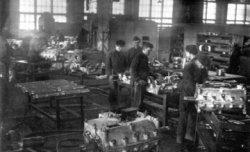 Соғыс жылдары Арал ауданының еңбекшілері майданға 2 млн. 830 мың сом қаржы жіберген