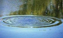 Қызылорда облысында суға шомылу маусымы басталмай жатып 8 адам суға кеткен