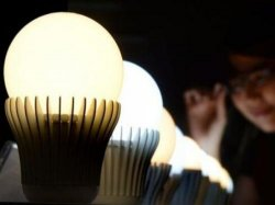 Қызылорда облысында жарық диодты шамдар өндірісі ашылады