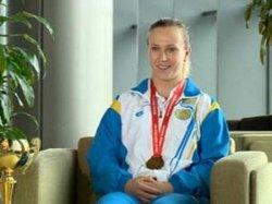 Марина Вольнова ұлды болды