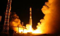 Байқоңырдан «Протон» зымыран тасығышын ұшыруды 2025 жылы тоқтату жоспарлануда
