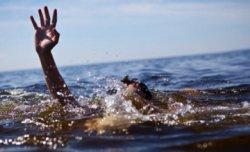 Қызылорда облысында жыл басынан бері 14 адам суға кетті