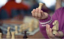 Қызылордада шахматтан Қазақстан кубогының II кезеңі басталады