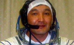 Елбасы Халықаралық ғарыш стансасына ұшуға Айдын Айымбетовтің кандидатурасын бекітті
