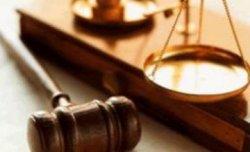 Қызылордада ер адамды азаптаған 3 полицей сотталды