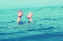 12 жасар қызылордалық Ақмола облысында суға батып кетті