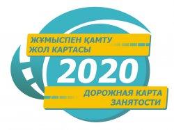 Қармақшыда «Жұмыспен қамтудың жол картасы-2020» бағдарламасы аясында 81 жоба қаржыландырылды