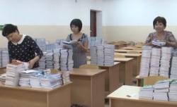 Байқоңырдағы 6 қазақ мектебі қазақстандық стандартқа өтті