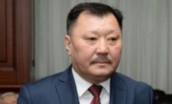 Реформа дүниежүзілік банктің Doing Business рейтингінде Қазақстанның орнын жақсартуға мүмкіндік береді
