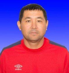 «Қайсар» футбол клубына жаңа спорт директор тағайындалды
