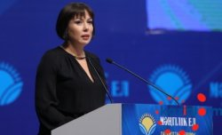 Қазақстан Президенті Н. Назарбаев 29 баланы өлімнен арашалап қалды