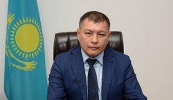 Қызылорда облысы әкімінің орынбасары тағайындалды